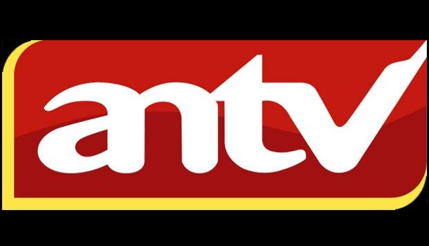 Jadwal Acara ANTV Hari Ini