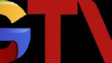 Jadwal Acara GTV 26 27 28 Juli 2018, Dulu Global TV