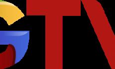 TV Online GTV