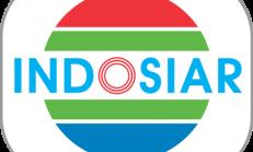 Jadwal Indosiar Hari Ini
