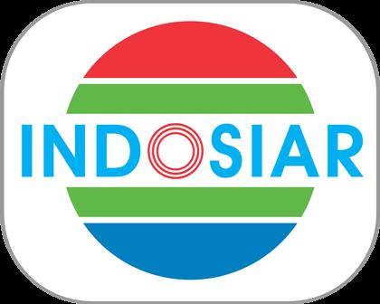 Jadwal Acara Indosiar 26 27 28 Juli 2018, Progam Unggulan Hari Ini