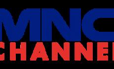 TV Online MNCTV