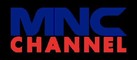 Jadwal Acara MNCTV 26 27 28 Juli 2018, Film Unggulan Hari Ini