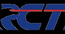 Jadwal Acara RCTI 26 27 28 Juli 2018, Program Unggulan Hari Ini