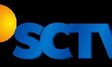 TV Online SCTV