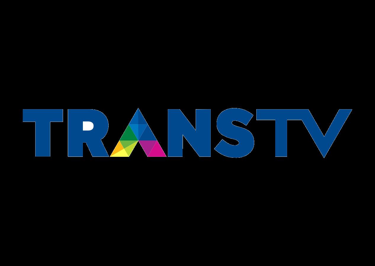 Jadwal TRANS TV