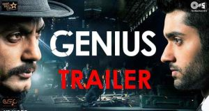 Trailer dan Sinopsis Genius Movie, Film Paling Dilupakan Nawazuddin Siddiqui