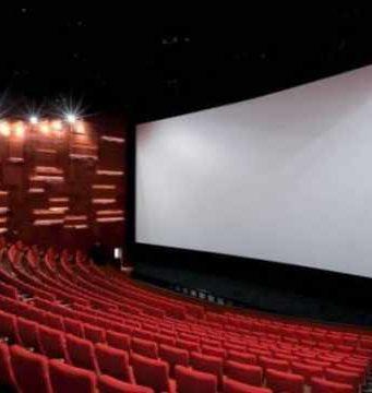 Alamat, Harga Tiket dan Jadwal Film Di Bioskop Bekasi Hari Ini