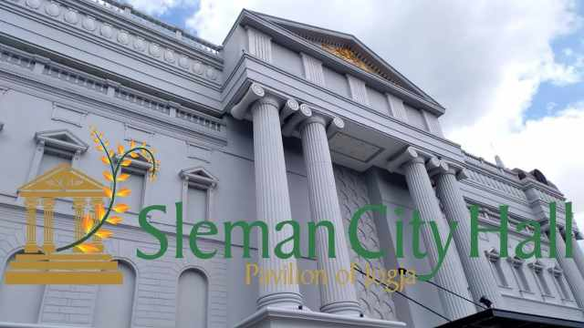 JADWAL BIOSKOP SLEMAN CITY HALL XXI, FILM GRESS BAKAL TAYANG