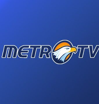 Nonton Siaran TV Online Metro TV