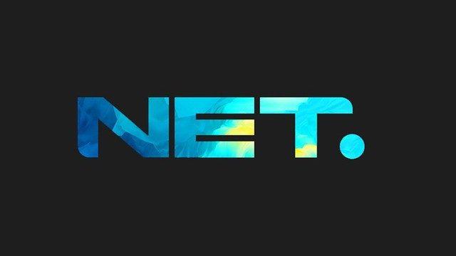 Nonton Siaran TV Online Net TV Tayang Secara Live Disini