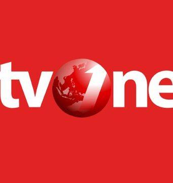 Nonton Siaran TV Online TV One Tayang Secara Live Disini