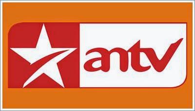 TV Online ANTV