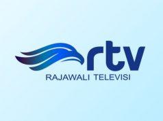 TV Online RTV
