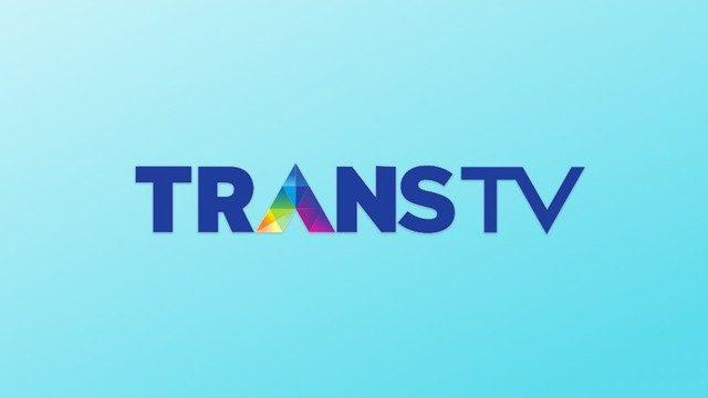 TV Online Trans TV