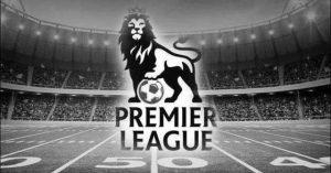 Jadwal Tanding Liga Inggris