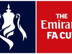Jadwal FA CUP Malam Ini