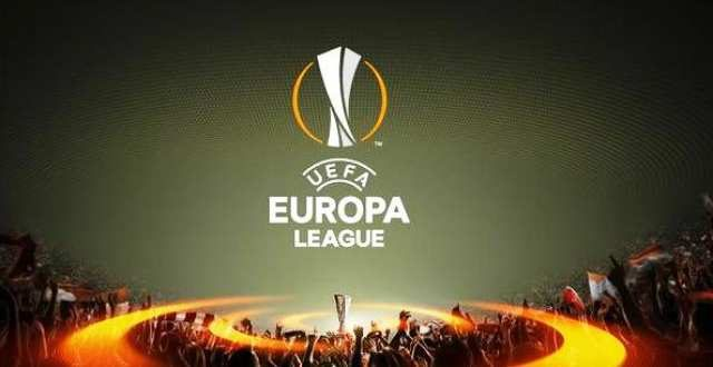 Jadwal Liga Eropa Malam Ini