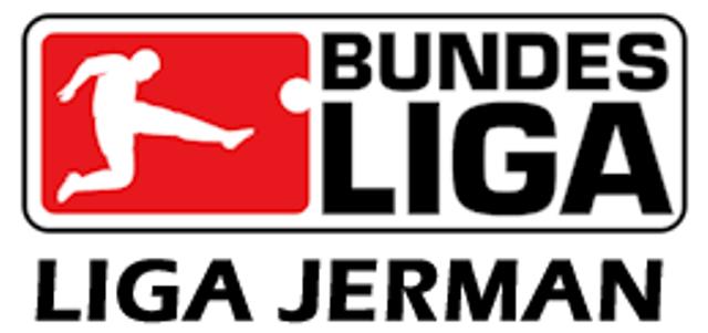 Jadwal Liga Jerman Malam Ini
