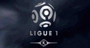 Jadwal Liga Prancis Malam Ini