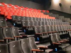 14 Jadwal Bioskop Bogor Dimuat di Halaman Terjadwal