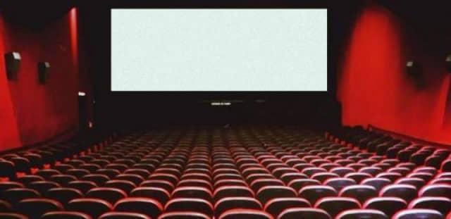 41 Jadwal Bioskop Jakarta Telah Uptodate Setiap Hari Di Terjadwal