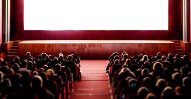 9 Jadwal Bioskop Bandung Pilihan Terbaik Untuk Nonton