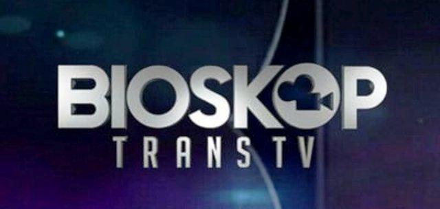 Jadwal Bioskop Trans TV Malam Ini