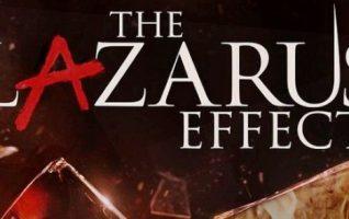 Sinopsis Lazarus Effect
